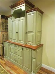 kitchen bathroom cabinets kitchen cabinet drawers oak kitchen