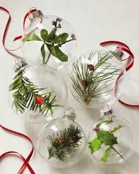 how to make homemade christmas ornaments u2013 the talon