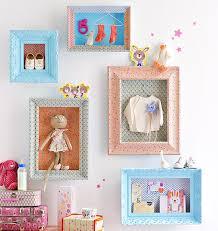 tableaux chambre bébé des tableaux pour la chambre de bébé