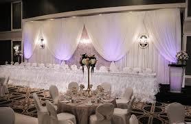wedding backdrop canada wedding backdrop at llighter inn yelp