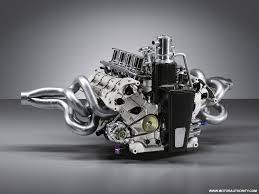 lexus lfa mesin yamaha 116 best engines images on pinterest cars motorcycles auto