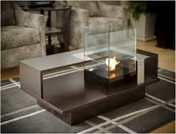 homes gardens outdoor firepits fabulous glass fire pit fearsome making fire