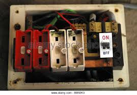 old fuse box uk diagram wiring diagrams for diy car repairs