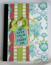152 best Binder and Notebook Decoration & Ideas images on