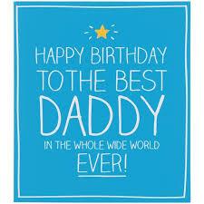 happy birthday dad card winclab info
