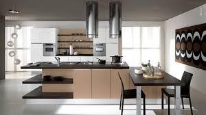 modular kitchen island modular kitchen sanitation