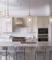 kitchen pendant lights island pendant lights for kitchen islands fresh with additional lighting