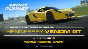 nissan versa note wiki rr3 wiki tips and faq for front runner real racing 3 wiki
