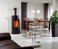 Vermont Soapstone Stoves Gorgeous Soapstone Wood Stove Keeps You Warm For 15 Hours Treehugger