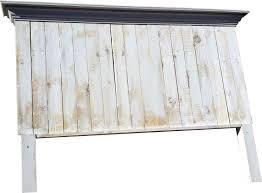 headboards queen size bedroom breathtaking headboards images of on minimalist gallery