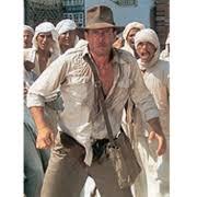 Indiana Jones Halloween Costumes Indiana Jones Satchel Tote Bag Halloween Accessory