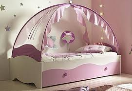 Girls Princess Canopy Bed by Princess Canopy Beds For Girls With Storage U2014 Buylivebetter King