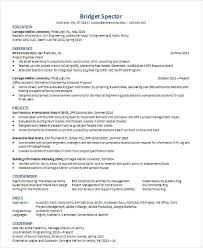Engineering Resumes Examples by Biomedical Engineer Resume Best Ideas Of Junior Process Engineer