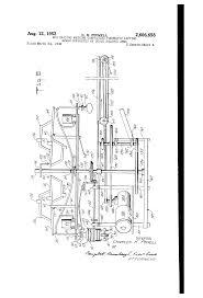 patent us2606658 egg grading machine comprising pneumatic