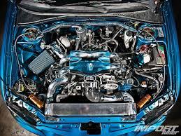 subaru impreza wrx 2017 engine 2006 subaru wrx import tuner magazine
