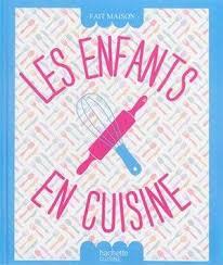 livre cuisine pour enfant les 19 meilleures images du tableau livres pour enfants children