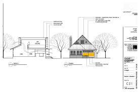 green plans pringle creek community floor plans and green building floor plan