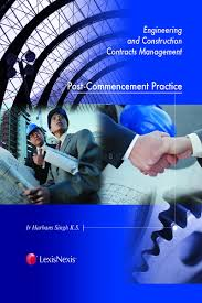 lexisnexis online bookstore harbans u0027 engineering and construction contracts management pre
