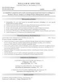 Sample Resume For Mainframe Production Support by Sample Resume Mainframe Production Support Cv Templates Ireland