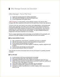 sle resume for accounts payable supervisor job interview jd templates beaufiful office manager job description salary