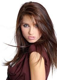 30 fantastic long brown straight hairstyles u2013 wodip com