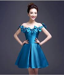 short dress designs dress fa