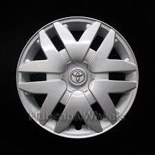 nissan armada bolt pattern used toyota sienna hub caps for sale