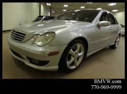 union mercedes used mercedes for sale in union city ga 1 960 used