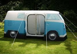 volkswagen van price amazon com vw volkswagen t1 camper van camping tent blue