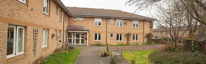 care home in milton keynes highclere care home bupa uk