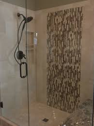 bathroom tile ideas 2011 creative vertical bathroom wall decor ideas orchidlagoon com