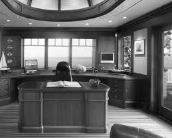 home office cabinets small furniture ideas room decorating desks