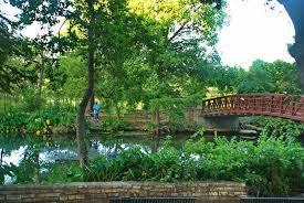 Places To Live In Austin Texas Zilker Park Visitors Guide Austin Tx