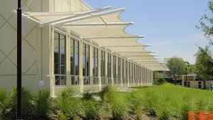 Architectural Metal Awnings Architecture Architectural Metal Awnings Design Ideas Photo At