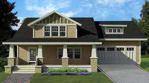 Craftman Style Home Plans Craftsman Style Garage Historic Craftsman Style Homes Home Style