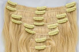 pro extensions in or clip in hair extensions easihair pro