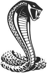 hooded cobra cliparts 222715