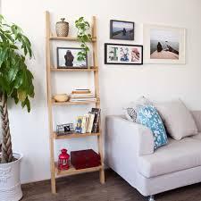 Wohnzimmer Ideen Holz Hausdekorationen Und Modernen Möbeln Ehrfürchtiges Tolles Kleine