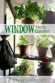 window herb gardens window herb garden fiftyjewels com herbs garden herbs and window