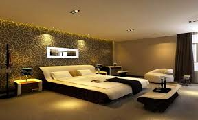 Master Bedroom Design Styles The Best Master Bedroom Design Home Design Ideas