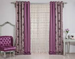 rideau pour chambre idee de rideau pour chambre