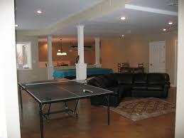 Basement Technologies Complaints - basement tech part 25 midwest basement tech home midwest