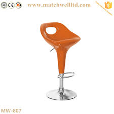 Adjustable Bar Stools Adjustable Bar Stool Parts Adjustable Bar Stool Parts Suppliers