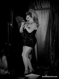 burlesque u2013 rockin u0027 ramzi u0027s rockabilly and pinup emporium