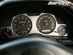 nissan r34 interior skyline gtr r34 interior wallpaper 2011