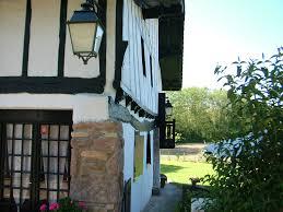 chambre d hotes ciboure chambre d hote st jean de luz unique villages basque design à la
