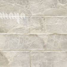 flexi mother of pearl tiles of genuine seashell