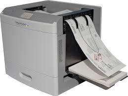 automated continuous color laser label printer ghs compliant