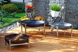 Tall Patio Tables Bronze Tall Fire Pit Set Tall Patio Table Fire Pit Tall Square