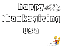 thanksgiving usa bountiful thanksgiving coloring thanksgiving day free turkey